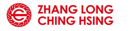 ZHANG LONG