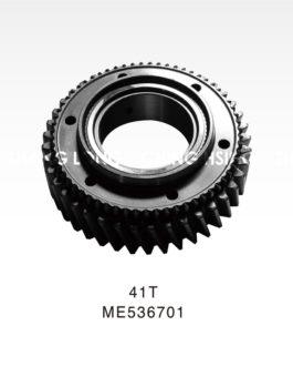 FUSO-T/M GEAR M038 S5